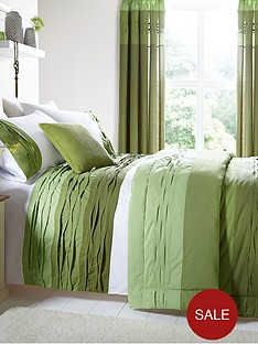 milan-bedding-range-green