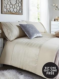heat-set-panel-duvet-cover-and-pillowcase-set-buy-1-get-1-free