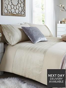 heat-set-panel-duvet-cover-set