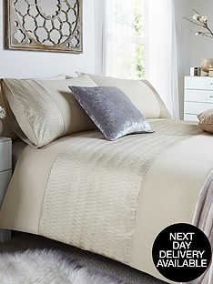 heat-set-panel-duvet-set-ks