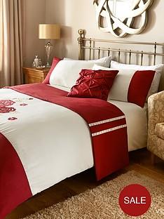 rose-bed-in-a-bag