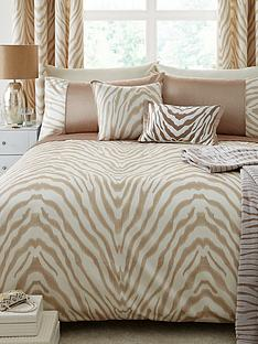knowsley-duvet-cover-and-pillowcase-set