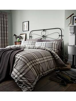 catherine-lansfield-kelso-duvet-cover-and-pillowcase-set
