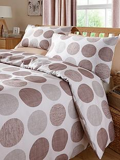 century-spot-and-stripe-duvet-cover-and-pillowcase-set-2-pack-buy-1-get-1-free