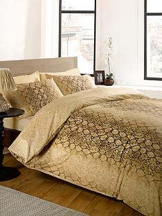 snake-skin-duvet-cover-set