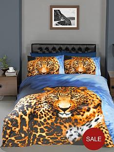 jaguar-panel-duvet-cover-set