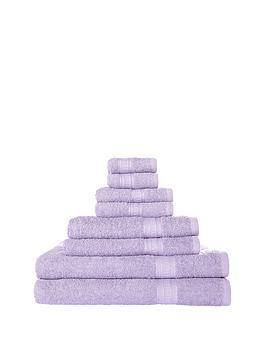 downland-450gsm-towel-bale-8-piece