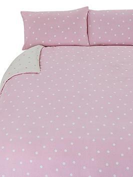 bogof-brushed-cotton-printed-spot-bedding-range