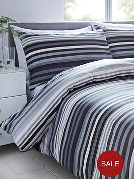 catherine-lansfield-stripe-duvet-cover-set-buy-1-get-1-free