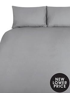 plain-dye-fitted-sheet-25cm-depth