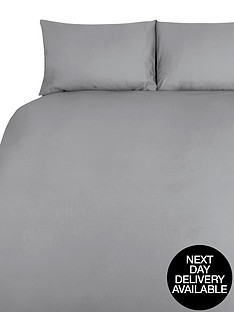 plain-dye-standard-pillowcases-4-pack
