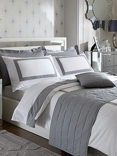 hotel-collection-panel-duvet-cover