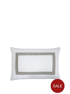 hotel-collection-panel-housewife-pillowcase-pair