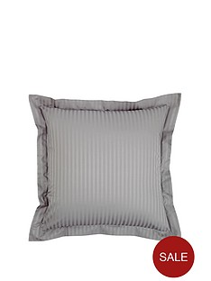 hotel-collection-hotel-quality-stripe-square-pillowcases-pair