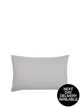 hotel-collection-satin-stripe-300-thread-count-pillowcases-pair