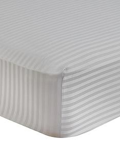 hotel-collection-hotel-stripe-extra-deep-fitted-sheet-35cm-depth