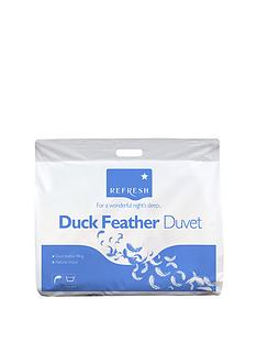 refresh-duck-feather-duvet-105-135-and-15-tog