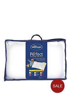 silentnight-3-in-1-perfect-pillow