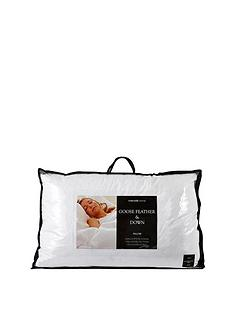 cascade-home-all-natural-goose-feather-and-down-duvet-105-and-135-tog