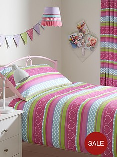hearts-and-stripes-duvet-cover-set-buy-1-get-1-free
