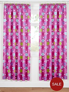 hearts-curtains-pair