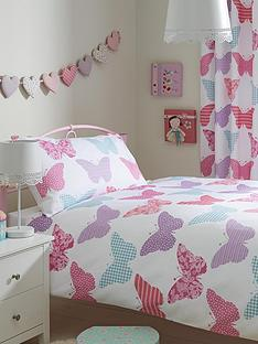 vintage-butterfly-duvet-cover-set-sb