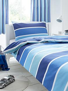 stripes-duvet-cover-set-buy-1-get-1-free