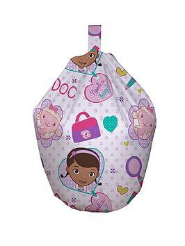 doc-mcstuffins-hugs-beanbag