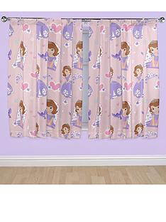 disney-princess-sofia-the-first-academy-curtains