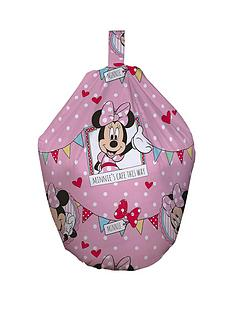 minnie-mouse-disney-cafe-beanbag