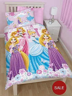 disney-princess-dreams-rotary-print-duve