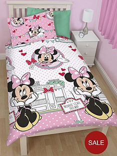 disney-minnie-mouse-cafe-rotary-print-du