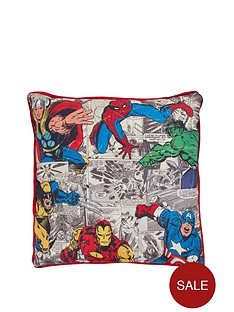 marvel-comic-defenders-cushion