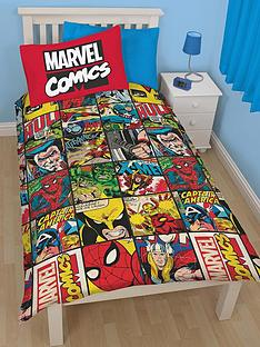 marvel-comic-defenders-duvet-cover-set-s