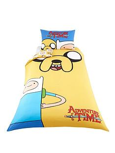 adventure-time-panel-duvet-cover-set-single