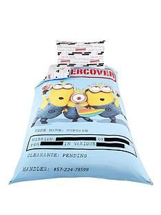 despicable-me-panel-duvet-cover-set-single