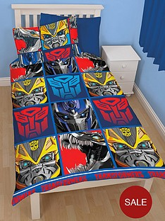 transformers-4-duvet-cover-set-sb