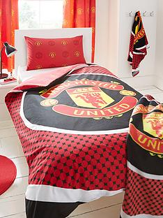 manchester-united-bullseye-duvet-cover-set