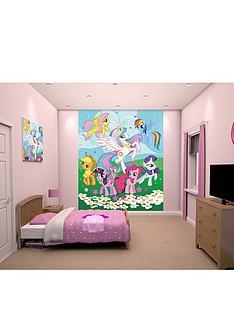 my-little-pony-walltastic-my-little-pony-wall-mural