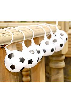 10-white-led-fooball-lights