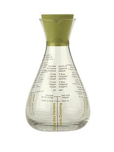 typhoon-salad-shaker-flask