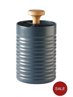 typhoon-ripple-utensil-holder-slate