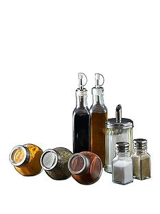 8-piece-condiment-set