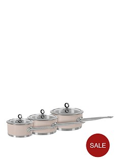 morphy-richards-3-piece-pan-set-barley
