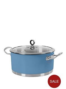 morphy-richards-casserole-cornflower-blue