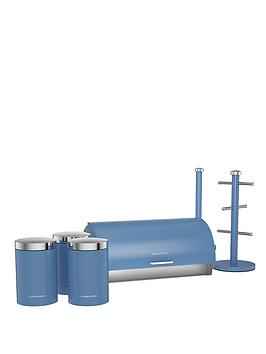 morphy-richards-6-piece-storage-set-cornflower-blue