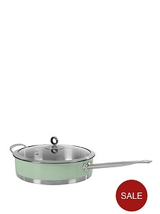 morphy-richards-28cm-saute-pan-sage