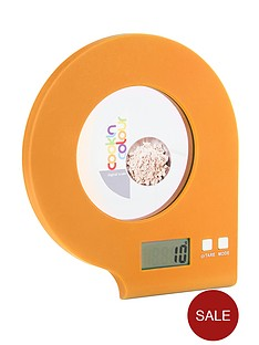 5kg-digital-glass-kitchen-scale-orange