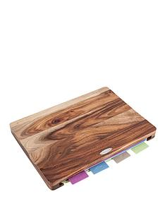 4-piece-cutting-board-in-acacia-wood-block