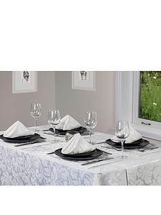 luxury-table-textile-set-glacier